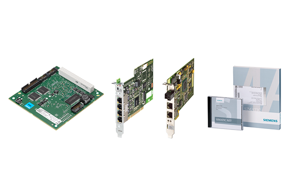 Các model Siemens Giao diện vận hành hệ thống   Systems Interfaces