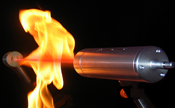 Nguyên lý hoạt động, Phân loại và Ứng dụng của Cảm biến nhiệt độ