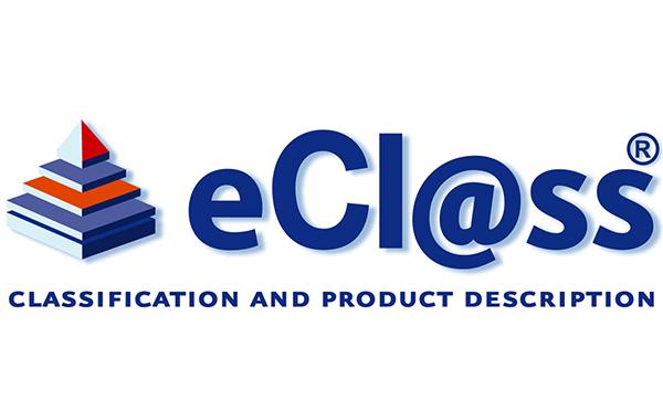 Wiki: Tiêu chuẩn eCl@ss là gì?