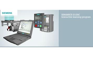 Video (Full): Hướng dẫn cài đặt và sử dụng Biến tần Inverter SIEMENS SIMANICS G120C