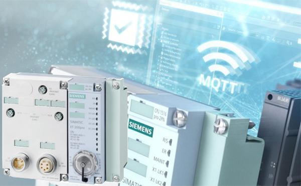 Tất cả các Model Mô-đun lập trình điều khiển phân tán PLC S7-1200 based on ET 200Pro của Siemens | based on ET 200Pro Central processing distributed controllers