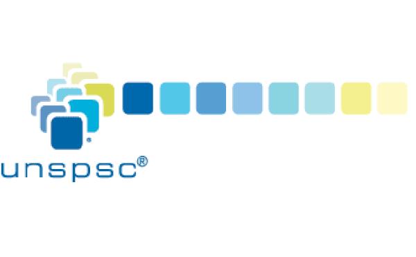 Wiki: Tiêu chuẩn UNSPSC là gì?