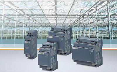 Video: Tìm hiểu chi tiết dòng sản phẩm Bộ nguồn LOGO!Power của Siemens