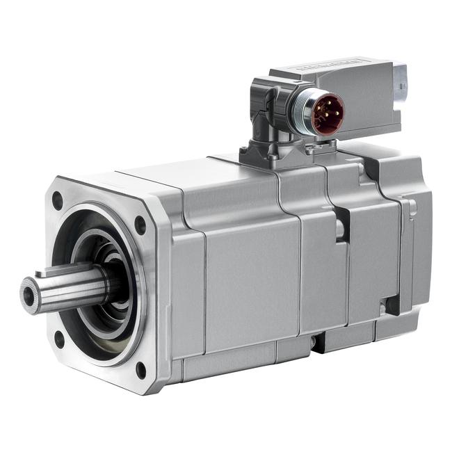 Động cơ Servo Siemens - SIMOTICS S-1FK7 Servo motors - 1FK7083-5AF71-1UA3
