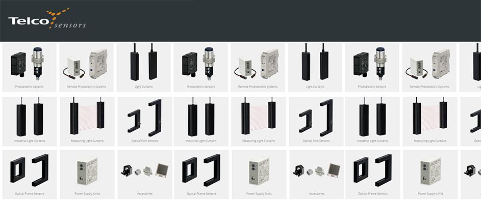 Telco Photoelectric Sensors, Telco Thru Beam, Telco Diffuse Proximity, Telco Background Suppression, Telco Retro Reflective, Telco Polarised Retro Reflective, Telco Fibre Sensor, Telco Remote Photoelectric Systems, Telco Remote Sensors, Telco Photoelectric Amplifer, Telco Multiplexed Amplifier, Telco Photoelectric Amplifier Bus, Telco Photoelectric Amplifier Bus Auo, Telco Photoelectric Amplifier Bus PGM, Telco Light Curtains, Telco Self-Contained Light Curtains, Telco Remote Light Curtains, Telco Industrial Light Curtains, Telco Industrial Light Curtain, Telco Diffuse Proximity Light Curtain, Telco Measuring Light Curtains, Telco Measuring Light Curtains, Telco Optical Fork Sensors, Telco Optical Frame Sensors, Telco Power Supply Units, Telco Mounting Brackets, Telco Apertures, Telco Reflectors, Telco Sockets & Connectors, Telco Cables for Sensors, Telco Cables for Light Curtains, Telco Glass Fibre Optics, Telco Interface Converters