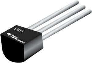 Cảm biến dựa trên chất bán dẫnSemiconductor-based sensors
